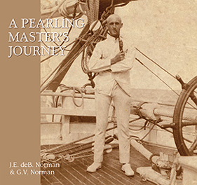 A Pearling Master's Journey